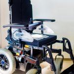 Bionicenter a sua Loja para Amputados e Reabilitação para Pessoas com Baixa Mobilidade