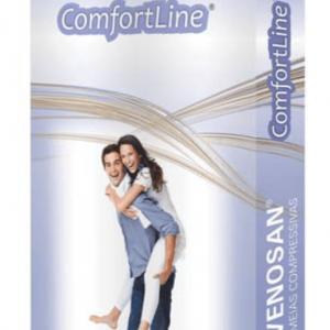 meia calça venosan comfortline 20-30