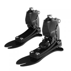 proteses ortopedicas proflex pivot