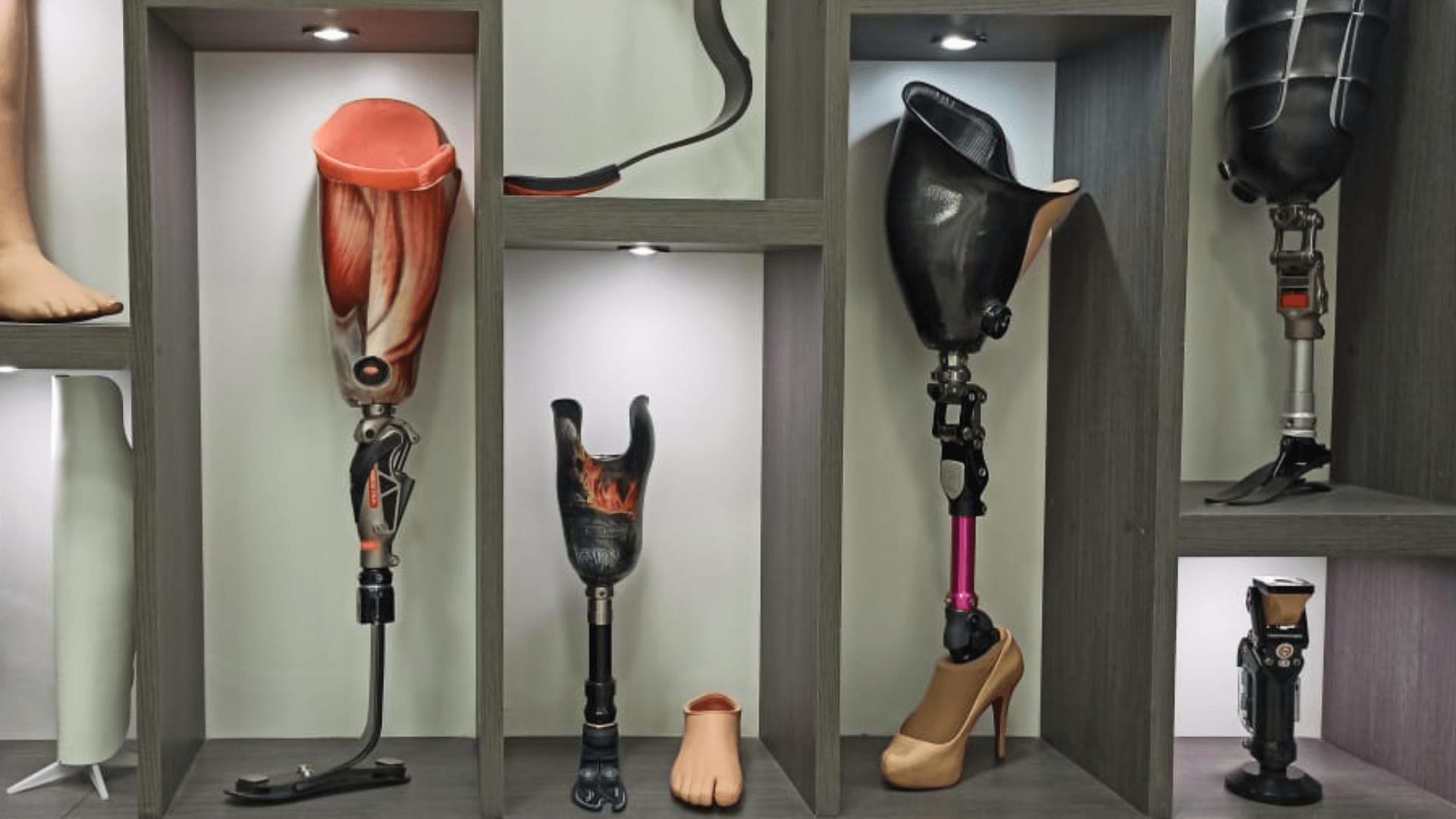como usar fgts para comprar proteses