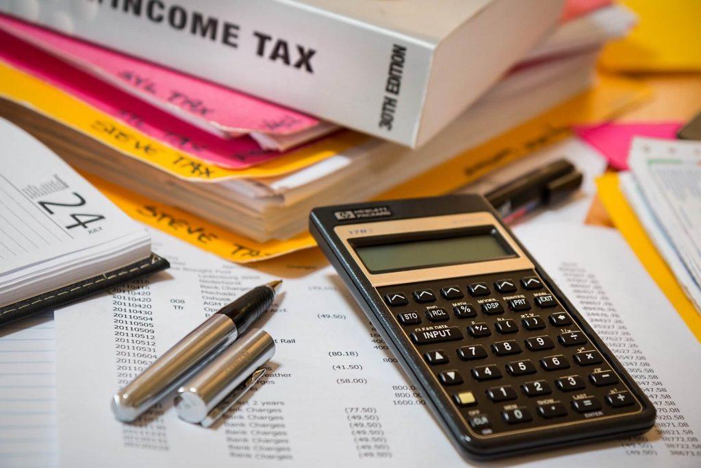 isenção de impostos na compra de carros para pcd
